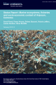 Blue Ventures Publication - Status Report: Marine ecosystems, fisheries and socio-economic context of Anjouan, Comoros