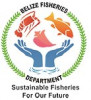 Blue Ventures Partner Logo - Belize Fisheries Department